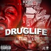 Kelo Yay - Getting to this money (Prod. By DG ON THE BEAT) intro off Drug Life