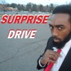 Surprise Drive (English Cover)by Remy Tyndle