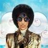If I Was Ur Girlfriend(Prince Flip)