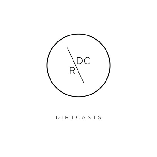 DIRT CREW RECORDINGS PODCAST