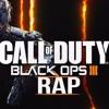 Call Of Duty BLACK OPS 3 RAP - KRONNO, ZARCORT, CYCLO & PITER G - ( Videoclip Of...