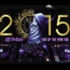 Download DJ Prime - 2015 End Of The Year MIX (top11) Mp3