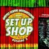 Stephen Marley - Rude Bwoy ft. Damian Marley, Julian Marley, Jo Mersa