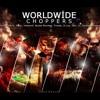 World Wide Choppers Tech N9ne