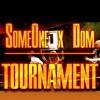 5ome0ne x DeOeM - Tournament (NCS)