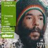 Rinse FM Podcast - DJRon & Congo Natty 24th December 2015