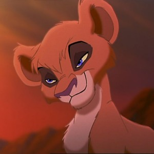 The Lion King 2 - My Lullaby mp3