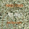 Dylan Allen - Not About (FREESTYLE)