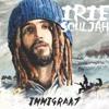 03 Jah Jah Children Rise Up Ft. Jesse Royal