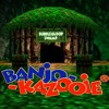 Banjo Kazooie - Bubble Gloop Swamp (Maurice Leon Cover)