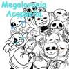 Megalovania 'Acapella' [Sans Utau]