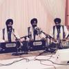 04 - Bhai Satnam Singh Koharka Hazoori Ragi - Kirtan - (26/12/15)