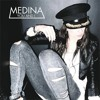 Medina - You & I (DEADMAU5 REMIX)andrea Mancini Edit