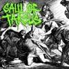 Saul of Tarsus - No Treasure