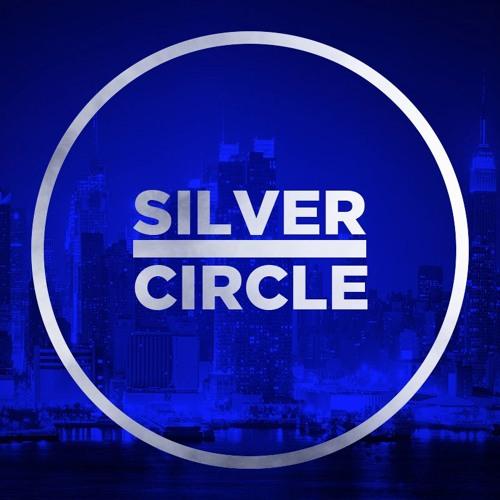 Silver Circle EDM Mix #1