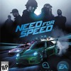 Need For Speed (2015) Launch Trailer Music (Extended)