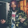 Wiz Khalifa ft Two-9 Ty Dolla Full House