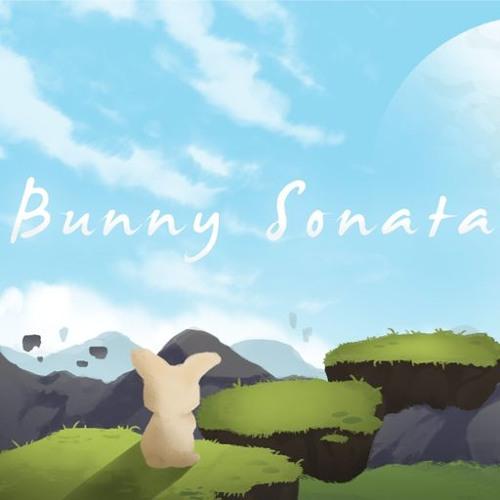 Bunny Sonata