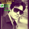 Mehndi Hai Rachne Wali(Wedding Remix) By Dj Rs Jat - 7891118264