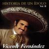 Download VICENTE FERNANDEZ adoloridas MIX.puro Pinchi Dolor Dj84 Sax Mp3