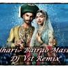Malhari Bajirao Mastani Dj Vst Remix 320kbps