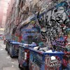 Wild Street 2.0 (KronoTek Mashup)
