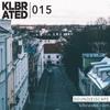 Download KLBRATED Sound(E)scape #015 Mp3