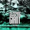 Sleeping Giant - A Tiny Mix (2015)