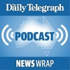 Dinner plates causing obesity & wild weather smashes Sydney to Hobart fleet: News Wrap - December 28