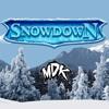 MDK - Snowdown
