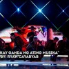 To The Top - 'KAY GANDA NG ATING MUSIKA