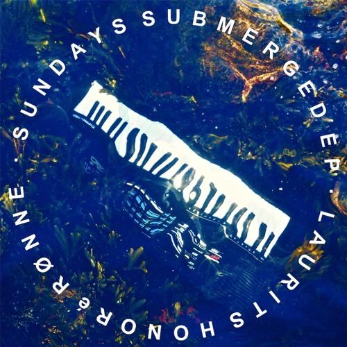 Sundays Submerged EP