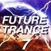 Future Trance 7