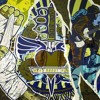 What About Now - Bon Jovi (short acoustic cover)