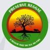 Cultivando O Que É Meu - Preserve Reggae