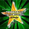 Reggaeton Old School Vol.1 - Dj Fankee Ft Dj Das & OnLive Music Portada del disco