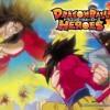 DRAGON BALL HEROES 3