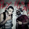 Manu Mixx Feat Ali Thompson - Fly High