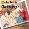 Nightcore~Nickelback-Photograph