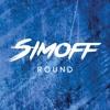 Simoff - Round [ UMMET OZCAN - INNERSTATE RADIO 70 ]