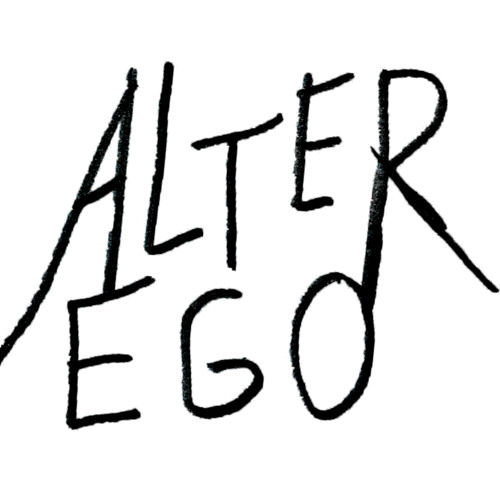 Olivier Weiter - 25th Shoeless mix // Alter Ego Podcast 016