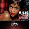 R&B Love Songs from Diginoiz (168 samples)