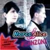 Grande amore (Sanremo 2015)