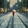 Beautiful Chillstep Mix (#6 YouTube) by MixHound