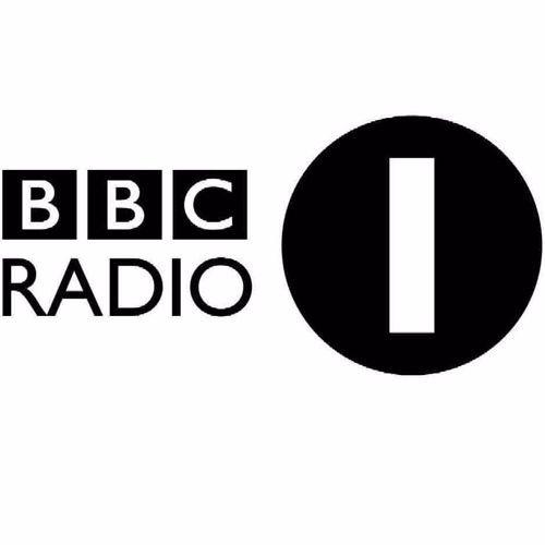 BBC Radio One Residency, November