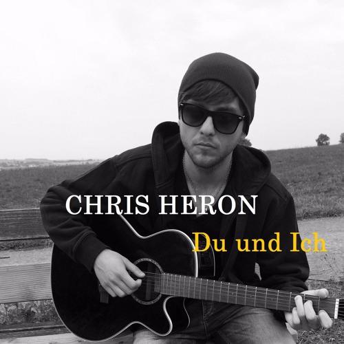 Chris Heron -Du und Ich