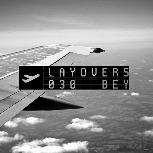 030 BEY - Changi goes Star Wars, abandoned 747s, Qatar A350, Airbus Kinder chocolate