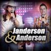 Janderson e Anderson - Pegada