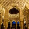 لما بدا في الأفق نور محمدٍ -  النقشبندي -[ mymp3download.net ].mp3