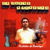 Rickgoldman - La Lista De La Compra -_- La Cabra Mecánica / María Jiménez - 2001 Chords